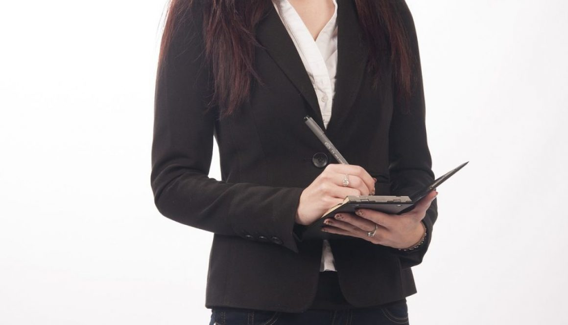 business-819287_1280.jpg