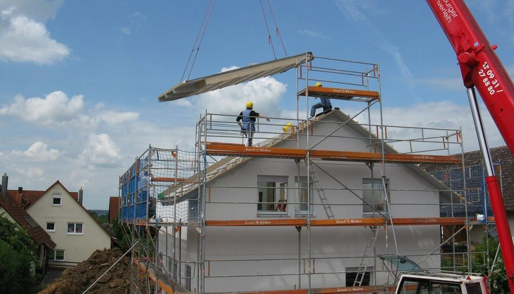house-construction-1407499_1280.jpg