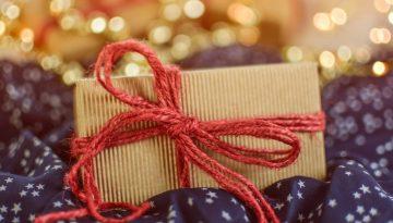 cadeaux écologiques pour vos proches