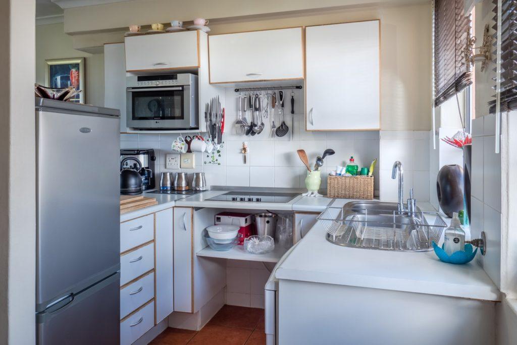 5 conseils de pro pour une cuisine organisée