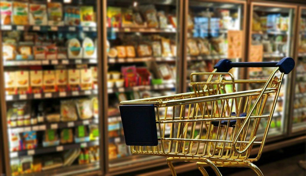 Comment améliorer l'expérience d'achat sans déchets ?