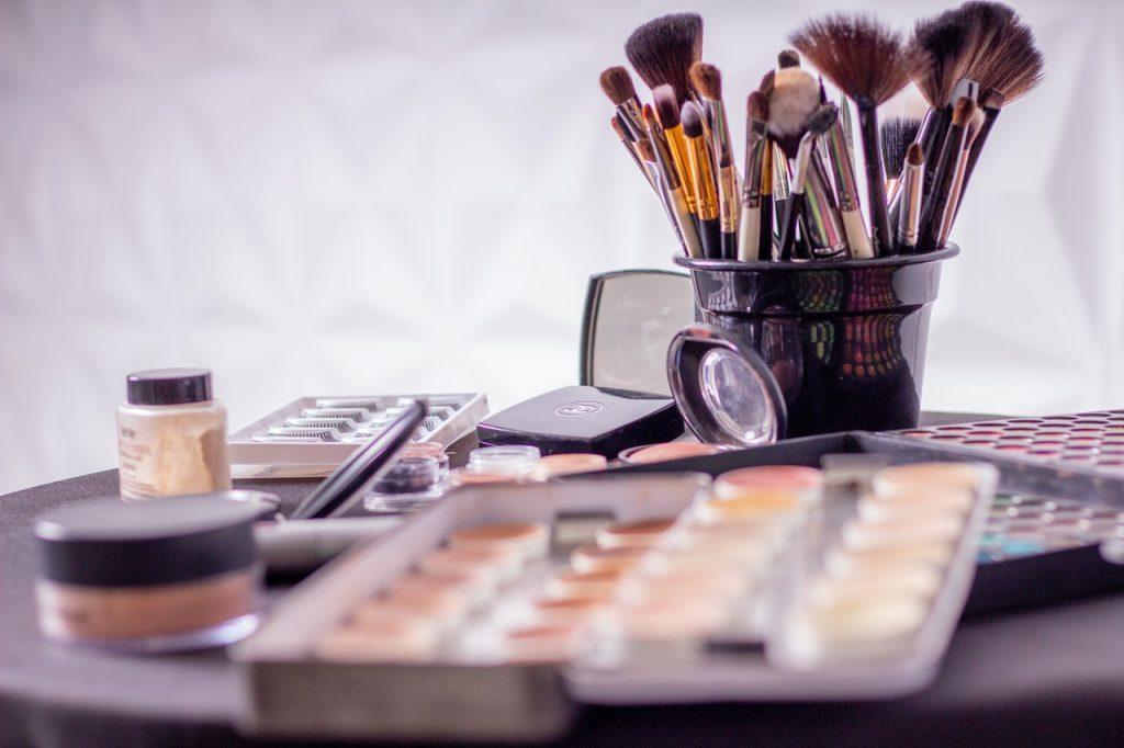 13 produits de beauté incontournables sans déchet