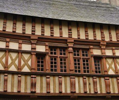 Comment rénover nos anciens immeubles d'habitation