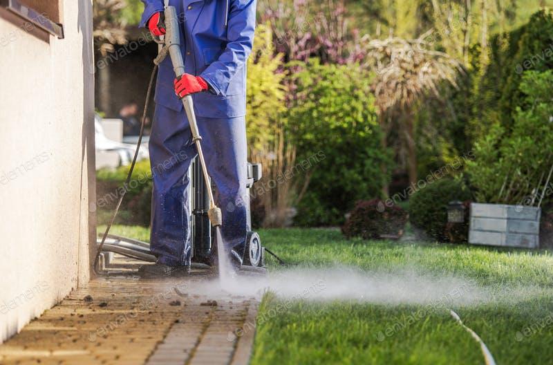 6 conseils pour maintenir sa maison propre et saine