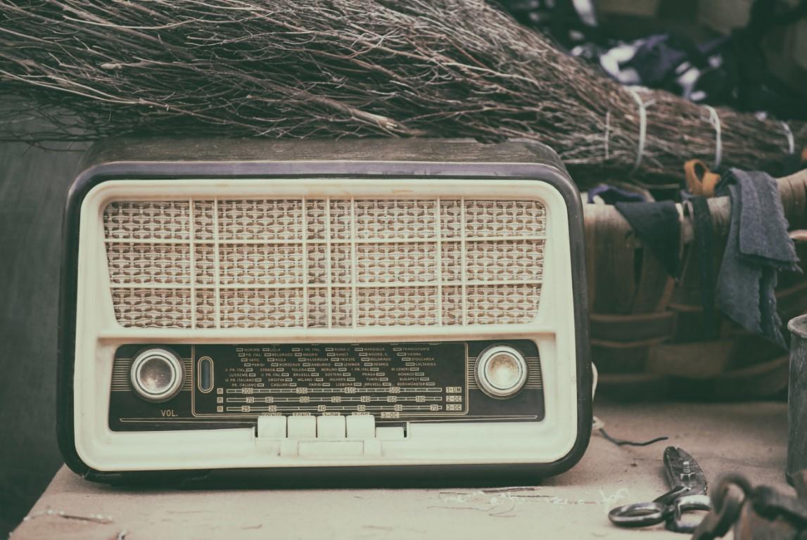 6 astuces pour rendre votre web radio rentable
